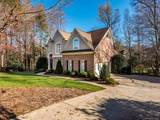 15011 Ballantyne Country Club Drive - Photo 3