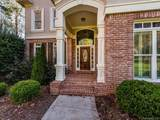 15011 Ballantyne Country Club Drive - Photo 34