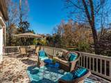 15011 Ballantyne Country Club Drive - Photo 35