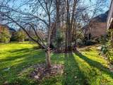15011 Ballantyne Country Club Drive - Photo 45