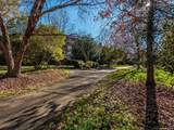 15011 Ballantyne Country Club Drive - Photo 46
