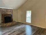 817 Mcalway Road - Photo 4