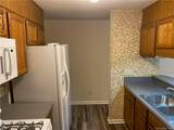 817 Mcalway Road - Photo 5