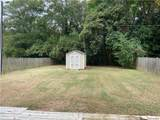 817 Mcalway Road - Photo 10