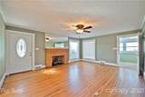 716 Ryder Avenue - Photo 5