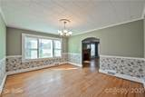 716 Ryder Avenue - Photo 8