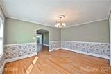 716 Ryder Avenue - Photo 9
