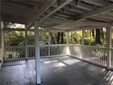 3 Linestowe Drive - Photo 11