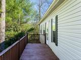 19 Chelsea Nix Lane - Photo 6