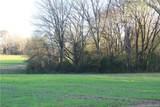 0 Mill Grove Road - Photo 1