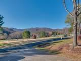140 Westlake Drive - Photo 5