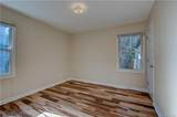 109 Forest Lake Drive - Photo 11