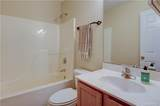 109 Forest Lake Drive - Photo 12