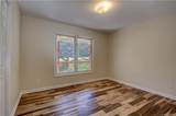 109 Forest Lake Drive - Photo 10