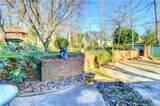 6435 Morven Lane - Photo 34