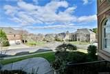 14136 Shaw Drive - Photo 2