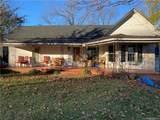 1107 Unionville Church Road - Photo 1