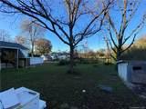 1107 Unionville Church Road - Photo 17
