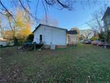 1107 Unionville Church Road - Photo 18