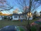 1107 Unionville Church Road - Photo 3