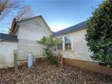 1107 Unionville Church Road - Photo 5