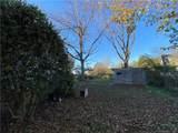 1107 Unionville Church Road - Photo 7