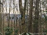Lot 60/61 Coyote Hollow Road - Photo 5
