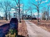 1660 Jack Mckinney Road - Photo 24