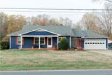 2131 Huffine Mill Road - Photo 1
