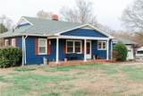 2131 Huffine Mill Road - Photo 2