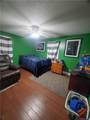 2131 Huffine Mill Road - Photo 11
