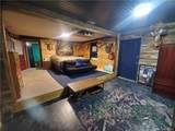 2131 Huffine Mill Road - Photo 12