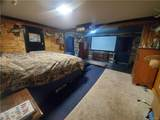 2131 Huffine Mill Road - Photo 13