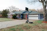 2131 Huffine Mill Road - Photo 3