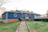 2131 Huffine Mill Road - Photo 4