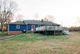 2131 Huffine Mill Road - Photo 5