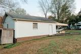 2131 Huffine Mill Road - Photo 6