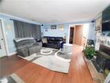 2131 Huffine Mill Road - Photo 7