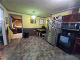 2131 Huffine Mill Road - Photo 8