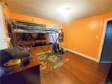 2131 Huffine Mill Road - Photo 9