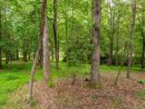 Lot 5 Turkey Ridge Road - Photo 2