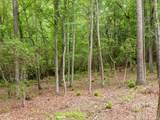 Lot 5 Turkey Ridge Road - Photo 3