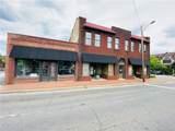 28 Hendersonville Road - Photo 1