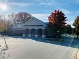 3578 Hendersonville Road - Photo 3