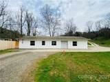 235 Weaverville Road - Photo 15