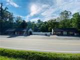 235 Weaverville Road - Photo 3