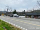 235 Weaverville Road - Photo 23