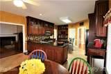 5300 Woodridge Drive - Photo 13