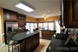 5300 Woodridge Drive - Photo 14