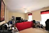 5300 Woodridge Drive - Photo 30